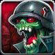 Zombie Evil [Мод: много денег]