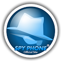 Spy Phone ® Phone Tracker icon