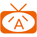 VIP動画アニメ|無料アニメ動画 logo