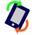 フォーンエバー icon