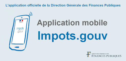 Impots Gouv Applications Sur Google Play