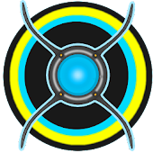 Blue Nano Racing Beta