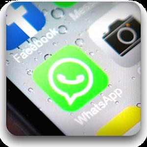 Hide Whatsapp Online Status Free Android App Market