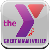 YMCA Great Miami Valley Ohio