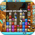 Treasure Epic Guide Tips