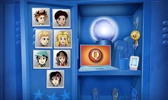 Screenshot of School 26