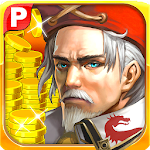Dragon Era - RPG Card Slots 4.0.9 Apk