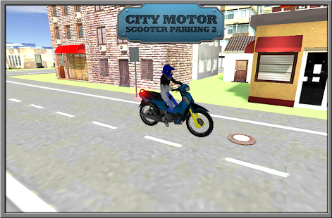 City-Motor-Scooter-Parking-2 1