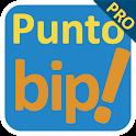 Punto Bip! Pro icon