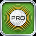 FreeCaddie Pro Golf GPS logo