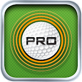 FreeCaddie Pro - Best Golf GPS