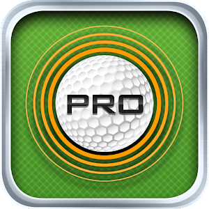 Golf GPS & Scorecard 運動 App LOGO-APP試玩