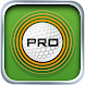 FreeCaddie Pro Golf GPS icon