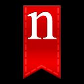 Neonews Paraguay
