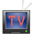 Slovak Live TV Player