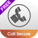 Call Secure icon