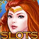 Slots Vegas - freeslots Casino mobile app icon