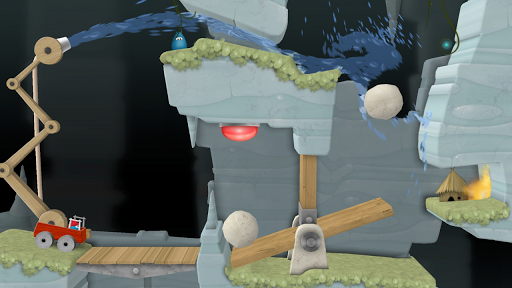 Sprinkle Islands  screenshots 14