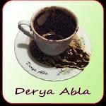 Derya Abla Ücretsiz Kahve Falı indir