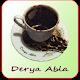 Derya Abla Ücretsiz Kahve Falı 12.0.2 APK for Android