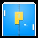 Pingo Pongo Ping Pong Free icon