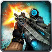 Game Zombie Frontier APK for Windows Phone
