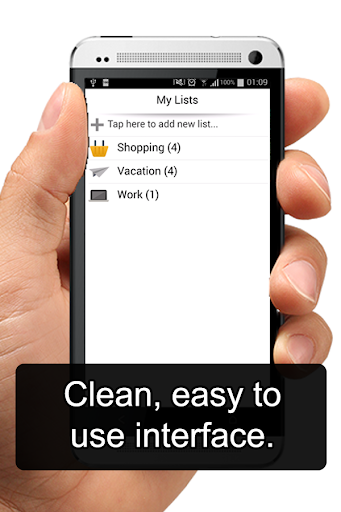 Any.do: To-Do List & Task List - Android Apps on Google Play