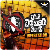 That Roach Game: Infestation!