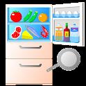 Cocina Vida /Refrigerador icon