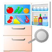 Cooking Life /Refrigerator