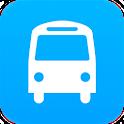 청주버스 icon