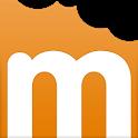 Marmiton : recettes de cuisine icon