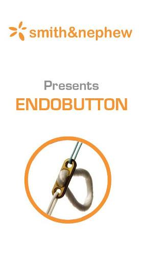 ENDOBUTTON