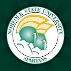 Norfolk State Spartans icon