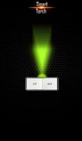 Screenshot of Smart Torch