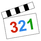 Media Player Classic Remote icon