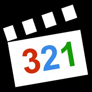 Media Player Classic Remote 媒體與影片 App LOGO-硬是要APP
