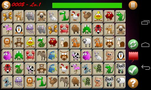 Animal Link 2018 7.0 Screenshots 2