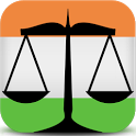 IPC - Indian Penal Code icon