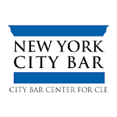 NYC Bar Center for CLE