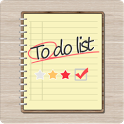 Wizard To-do icon