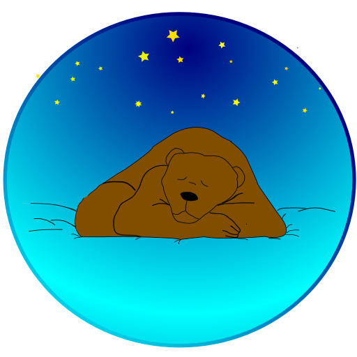 Sounds for Baby Sleep Music file APK Free for PC, smart TV Download