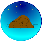Sounds for Baby Sleep Music icon