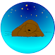 Sounds for Baby Bedtime Songs icon
