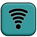 Wifi Password Android Free icon