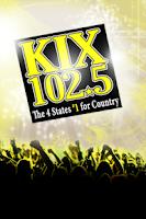 Screenshot of KIXQ