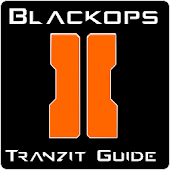 Black Ops 2 TranzitInfo Donate