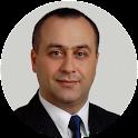 Prof. Dr. Önder Kılıçoğlu icon