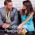 HISTORIAS AMOROSAS - GRATIS icon