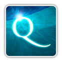 Quisr | 1-2 Player Quiz icon